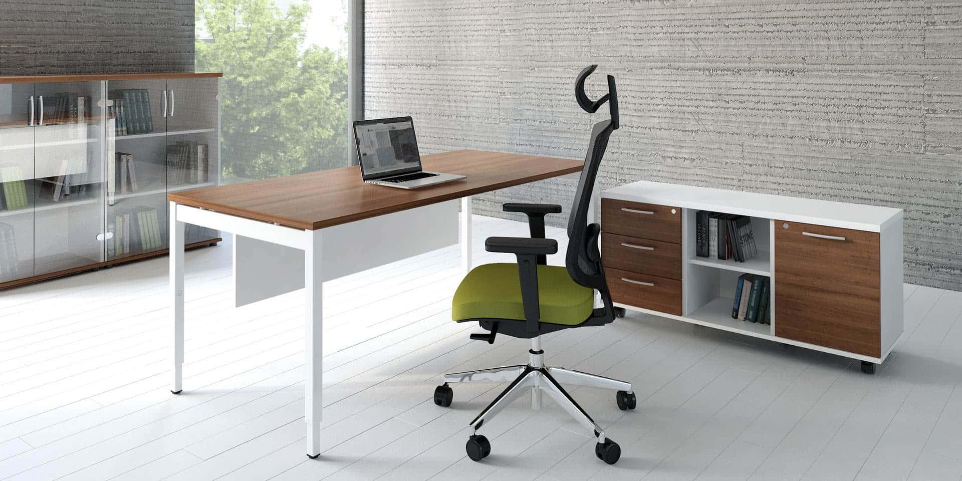 Bureau Plan De Travail bureau - poste de travail - mobilier pour bureaux et