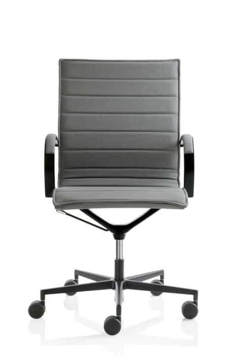 EMMEGI EM 202 BASIC fauteuil Direction
