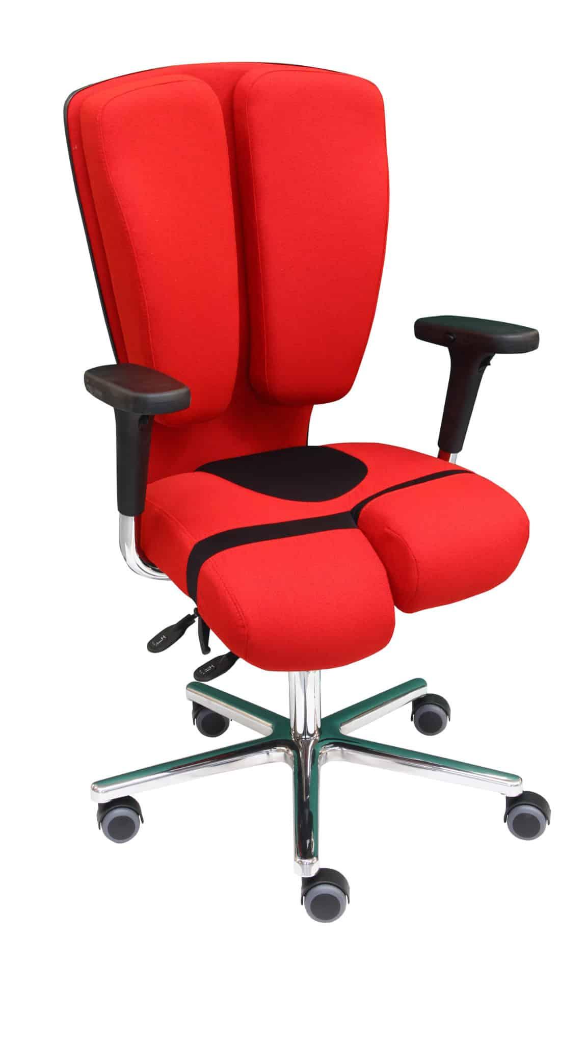 KHOL ARTHRODESIO siege ergonomic environnement médical