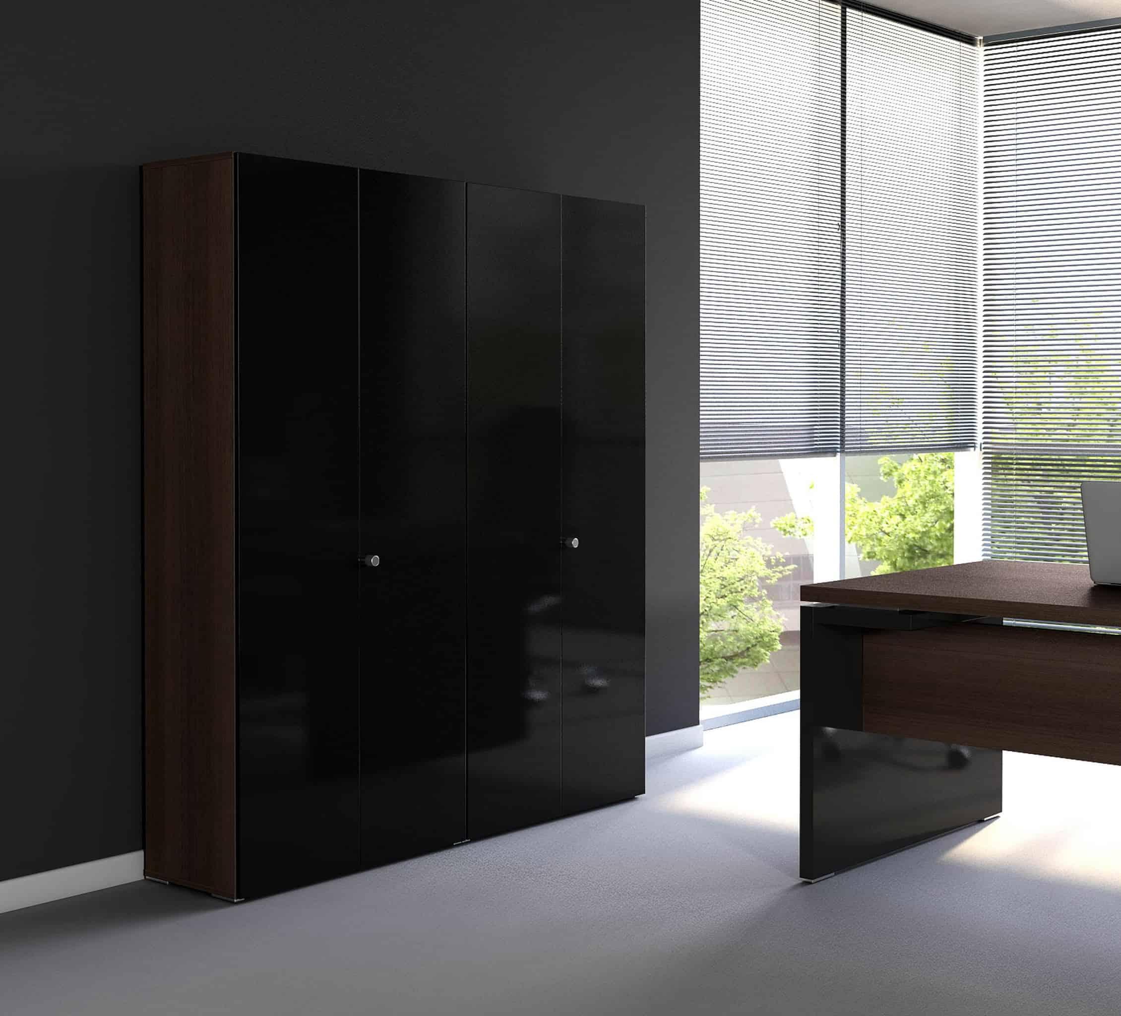 MDD MITO armoire Direction