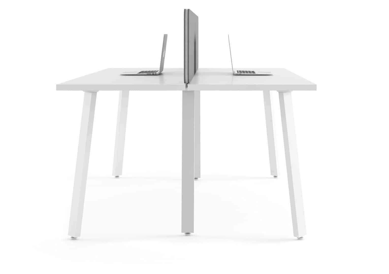 MDD OGI A bureau bench opératif