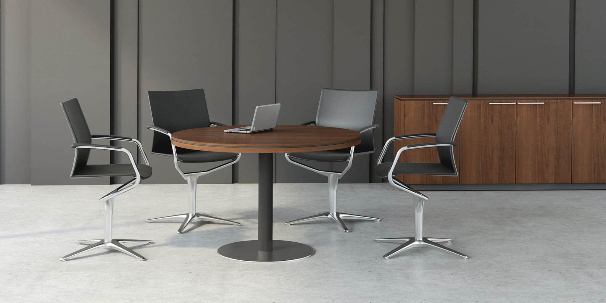 MDD STATUS table réunion  Direction