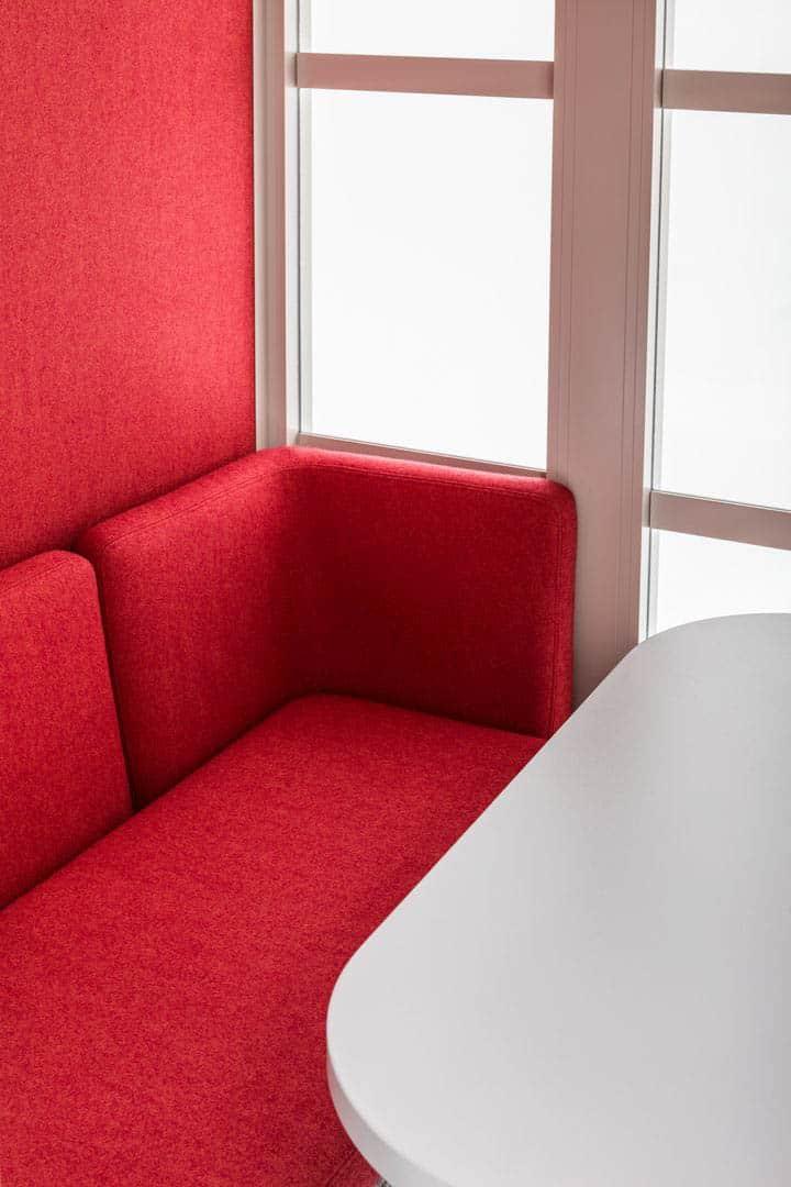 mdd Banquette pour cabine acoustic-pod-Hako.jpg