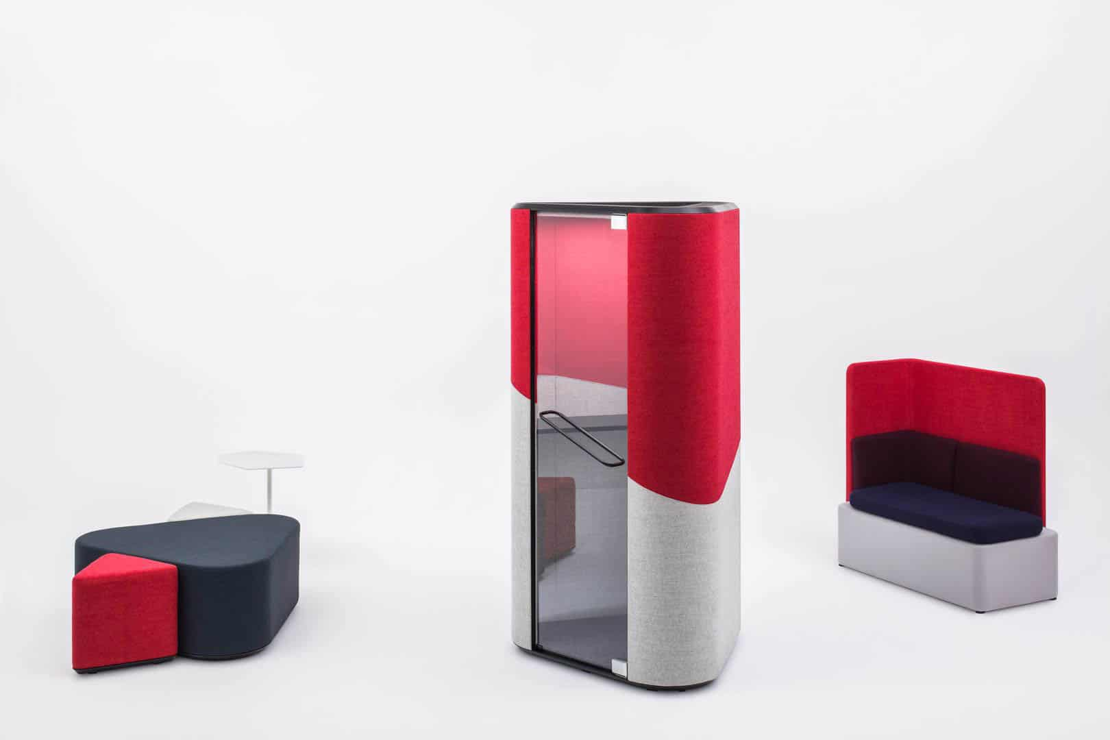 mdd cabine acoustic-pod-Hana avec banquette assortie.jpg