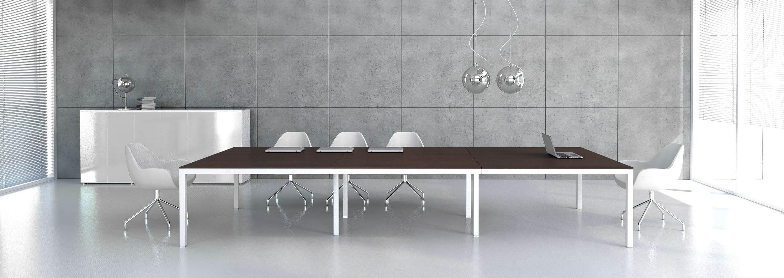 MDD IMPULS table réunion direction