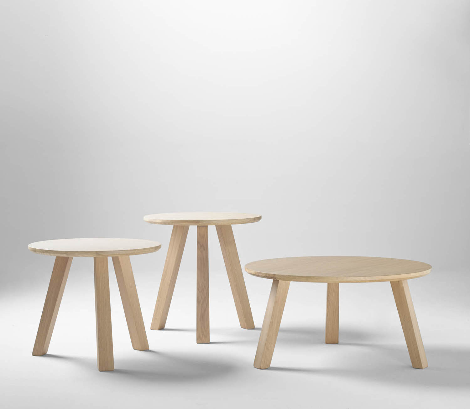 BOSC Table Basse ESCAMP