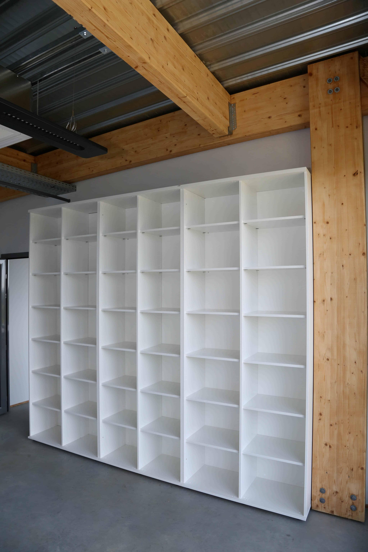 mdd_bibliotheque_sur_mesure-2.jpg