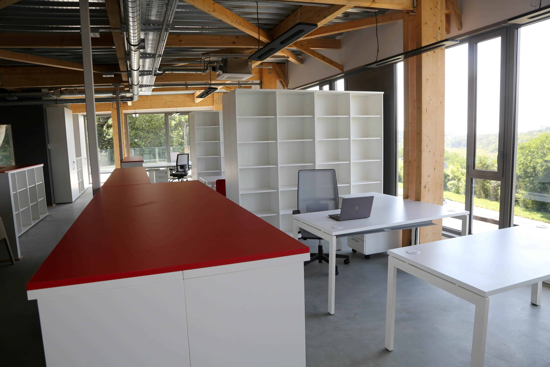 mdd_bibliotheque_sur_mesure_top_rouge.jpg