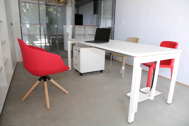 mdd_fauteuil__ultra_F.jpg